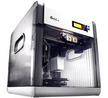 XYZprinting Da Vinci 2.0 - 3F20AXEU00D