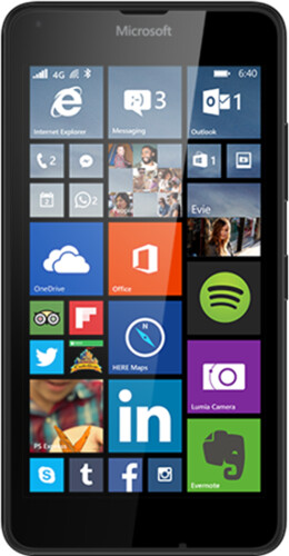 Lumia-640-specs-4g-front-black-png.png