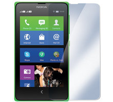 CELLY Glass pro Nokia Lumia 630 - GLASS401