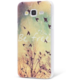 EPICO plastový kryt pro Samsung J5 BE FREE