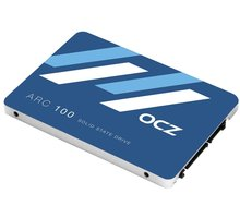 OCZ ARC 100 - 240GB - ARC100-25SAT3-240G