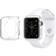 Spigen Liguid, crystal - Apple Watch 42mm