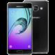 Samsung Galaxy A3 (2016) LTE, černá