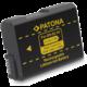 Patona baterie pro Nikon ENEL14 1030mAh new model