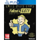 Fallout 4: Game of the Year (PS4)