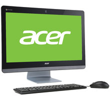 Acer Chromebase 24 (CA24I), černá - DQ.Z0EEC.001