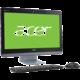 Acer Chromebase 24 (CA24I), černá