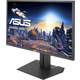 ASUS MG279Q - LED monitor 27""