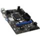 MSI B85M-P33 V3 - Intel B85