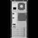 ASUS M52BC-CZ005T, černo/stříbrná