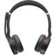 Jabra Evolve 75, Duo, USB-BT, MS