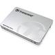 Transcend SSD360S - 256GB