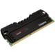 Kingston HyperX Beast 64 (8x8GB) DDR3 1866 XMP