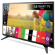 LG 55LH604V - 139cm