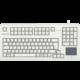 Cherry G80-11900, EU, bílá