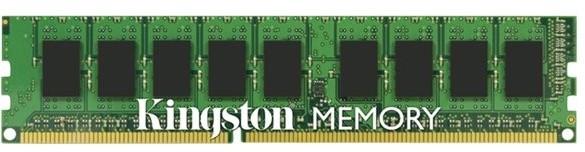 Kingston System Specific 8GB DDR3 1600 ECC brand HP