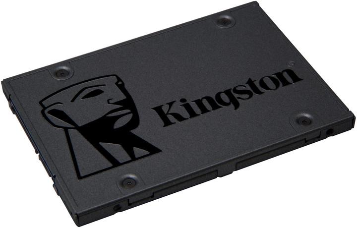 Kingston Now A400 - 240GB