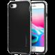 Spigen Neo Hybrid 2 pro iPhone 7/8, satin silver