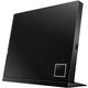 ASUS SBC-06D2X-U, černá Bulk