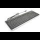 Connect IT LED podsvícená klávesnice