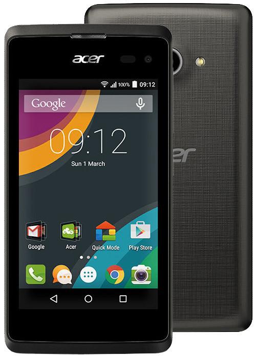 Acer-Liquid-Z2201.jpg