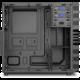 Sharkoon VG4-V, černá