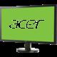 """Acer K222HQLbd - LED monitor 22"""""""