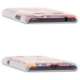 EPICO plastový kryt pro Samsung J1 SWEETS(2015)