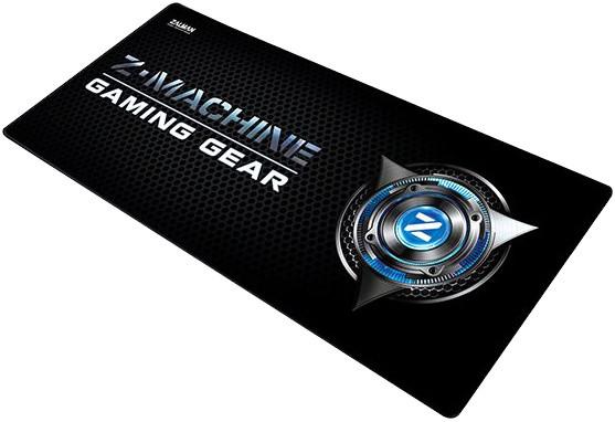 Zalman ZM-GP1 Gaming
