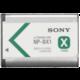 Sony NP-BX1 akumulátor