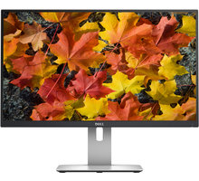 "Dell UltraSharp U2515H - LED monitor 25"" - 210-ADZG"