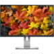 Dell UltraSharp U2515H - LED monitor 25""