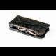 XFX Radeon RX 470 Custom Backplate, 4GB GDDR5