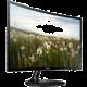 "Samsung V32F390 32""FHD - LED monitory 32"""
