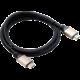 Evolveo XXtremeCord Certifikovaný HDMI 3m