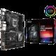 ASUS Z170 PRO GAMING/AURA - Intel Z170