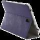 "CaseLogic Surefit 9,7"" tablet Samsung CGUE1110, černá"