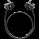Bose SoundSport wireless, černá