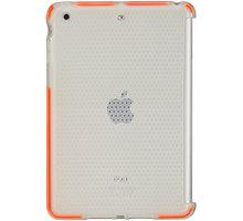 Tech21 Impact Classic Mesh ochranný kryt pro Apple iPad mini/2/3 - čirá - T21-3883