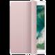 """Apple iPad Pro 10,5"""" Smart Cover, růžová"""