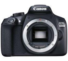 Canon EOS 1300D, tělo - 1160C022