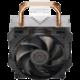 Coolermaster MasterAir Pro 3