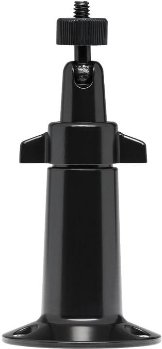 NETGEAR Arlo - Držák pro montáž kamery venkovní, možnost rotace 360 stupňů - černá