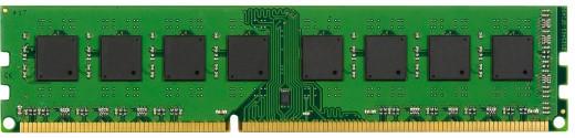 Kingston 8GB DDR4 2400 ECC, pro HP/Compaq