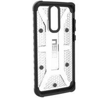 UAG plasma case Ice, clear - Huawei Mate 9 Pro - HM9P-L-IC