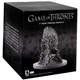 Game of Thrones - Iron Throne 7""