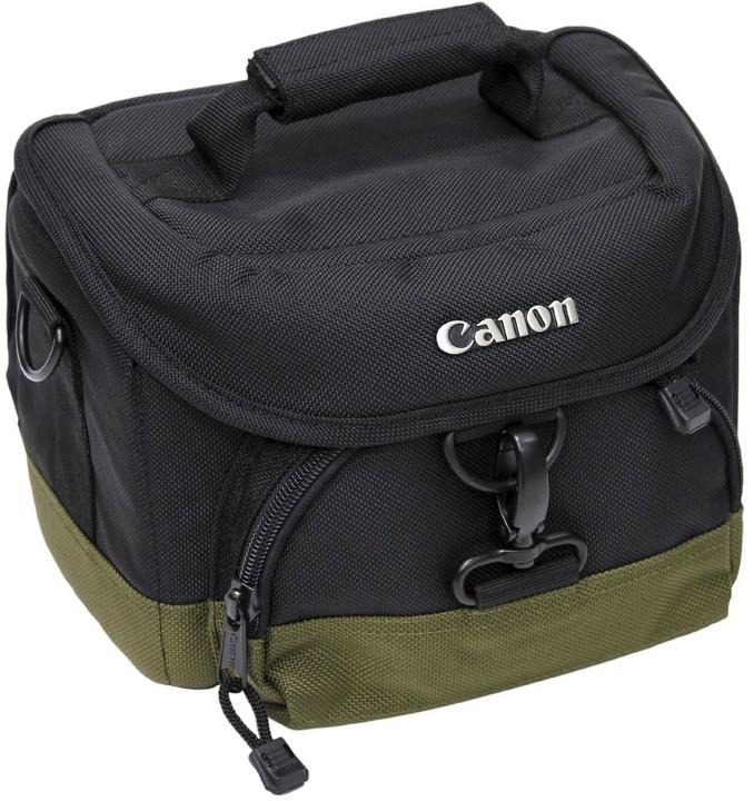 Canon Custom SLR Gadget Bag 100EG.jpg