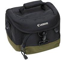 Canon 100EG Custom Gadget Bag - 0027X679AA