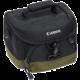 Canon Custom Gadget Bag 100EG - systémová brašna pro DSLR v ceně 990 Kč