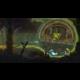 Rayman Legends - XONE
